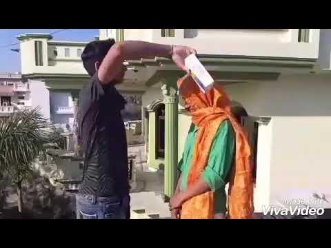 Jatin khanna funny video