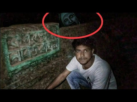 ghost-in-the-graveyard-2019-|-real-paranormal-activity-caught-on-camera-at-3-a.m