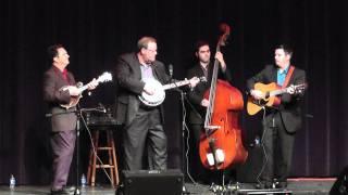 Larry Stephenson Band - Pretty Blue Dress