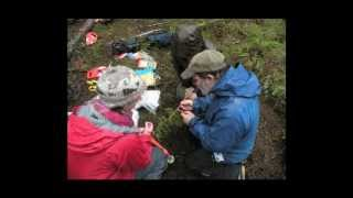 Haida Gwaii Semesters
