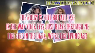 Miley Cyrus - Who Owns My Heart [Karaoke/Instrumental]