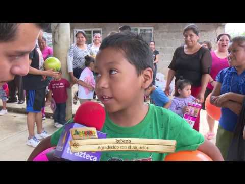 Carl's Jr. The Shoppes at La Paz (TV Azteca LP) from YouTube · Duration:  2 minutes 4 seconds