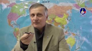 АНАТОЛИЙ ШАРИЙ Неслучайное падение боинга в Ростове на Дону  Рассказывает Валерий Пякин