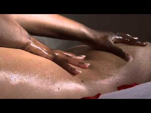 tuto massage erotique massage érotique naturiste