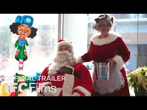 Dear Santa - Official Trailer I HD I IFC Films