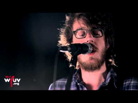 Cloud Nothings -