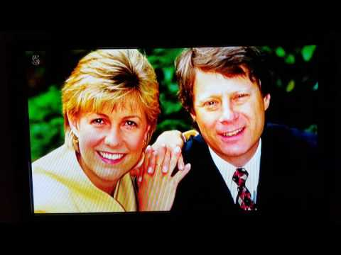 Jill Dando murder investigate . Conspiracy  . Truth . Channel 5 programme and my thoughts