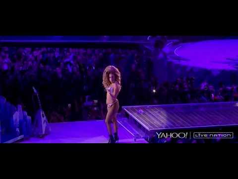 Lady Gaga - Venus Live (ArtRAVE - Paris)