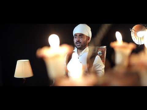 koi-fariyaad-|-cover-by-santa-singh-|-2018-|-tum-bin