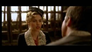 Трейлер к фильму Престиж. The Prestige (2006, США, Великобритания)