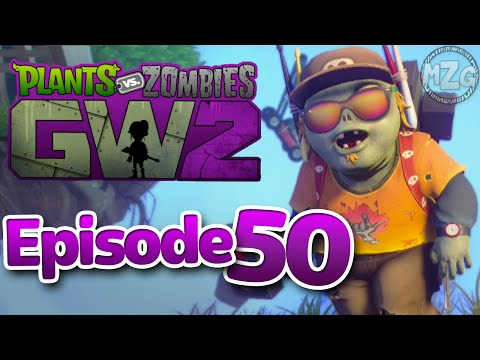 Sweet Plants Vs Zombies Garden Warfare  Gameplay Part  Roadie Z Pc With Goodlooking Roadie Z  Plants Vs Zombies Garden Warfare  Gameplay  Episode  With Beautiful Garden Centre Hailsham Also Reclaimed Garden Bench In Addition The Church In The Gardens And How To Grow A Wildflower Garden As Well As Botanic Gardens Dublin Additionally Covent Garden Map From Wncom With   Goodlooking Plants Vs Zombies Garden Warfare  Gameplay Part  Roadie Z Pc With Beautiful Roadie Z  Plants Vs Zombies Garden Warfare  Gameplay  Episode  And Sweet Garden Centre Hailsham Also Reclaimed Garden Bench In Addition The Church In The Gardens From Wncom
