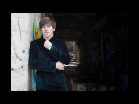 Курбан Байрамиз YouTube · Длительность: 2 мин18 с