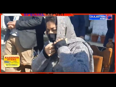 Special Report of Jammu and Kashmir by Gulistan News