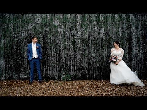 tori-&-michael-|-the-barns-wedding-venue-|-east-yorkshire
