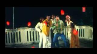back marele kabo current Bhojpuri songs manoj tiwari
