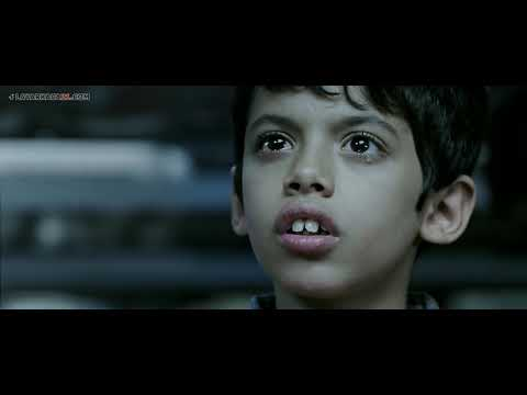 Taare Zameen Par 2007 Subtitle Indonesia, Amir Khan 720HD Full Movie 12