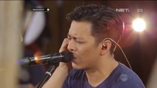 Noah - Hero (Live at Breakout)