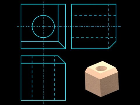 Download How To Create Blueprint In Nodes Cycles Freestyle Render