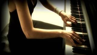 Claude Debussy - Rêverie