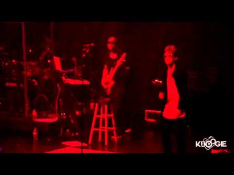 Daley || Live At CenterStage || Atlanta 2016