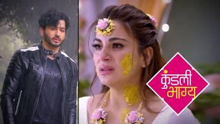 Kundali Bhagya | Promo | Watch Full Episode On ZEE5