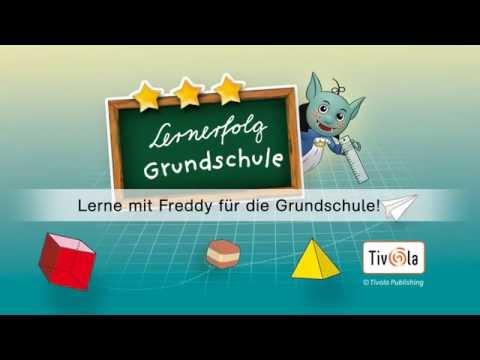 Lernerfolg Grundschule - Mathe (Google Play)