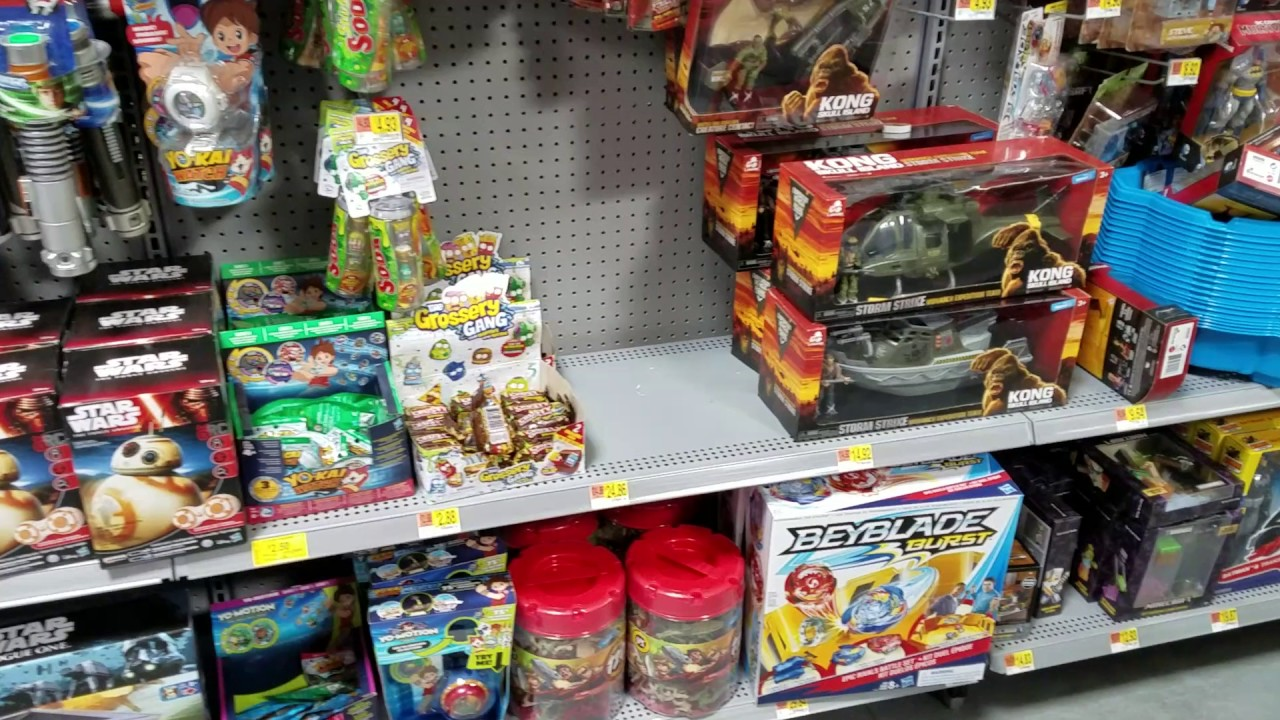 Wal Mart Toy Hunt April 6th Dragon Ball Z Backpack