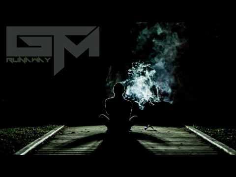 Linkin Park - Runaway (Ghost in the Machine Remix)