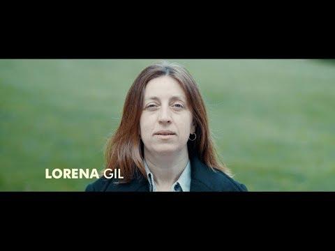 #AsturiesEnTusManos (spot 2019) Podemos Asturies