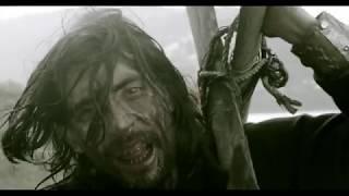 Realidad Mental - Alcances De La Maldad II (Satanás)