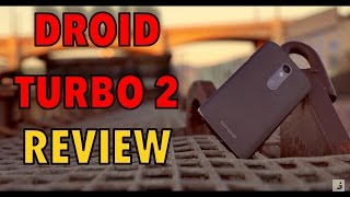 DROID Turbo 2 / Moto X Force Review en Español (El smartphone perfecto?)