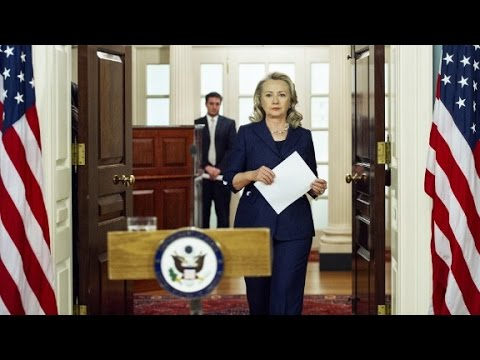 Download Youtube: Hillary Clinton's public and private Benghazi remarks
