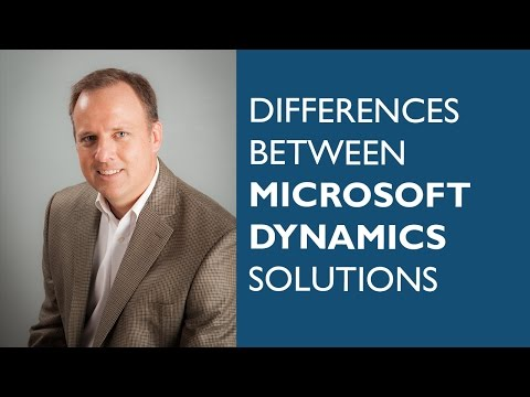 the-differences-between-microsoft-dynamics-solutions