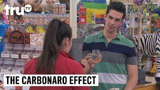 The Carbonaro Effect - Pop-Up Goldfish