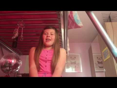 5 things every 9 year old girl needs ��