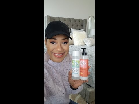 She Scent It Product Review