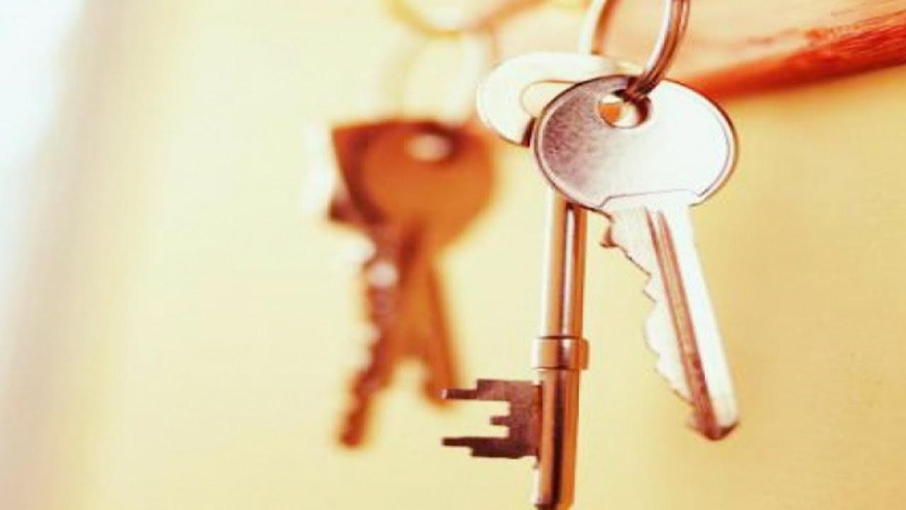 бланк расписки в получении задатка за продажу квартиры