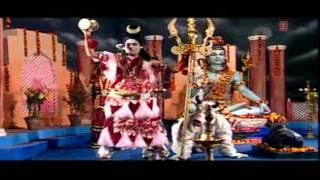Parvati De Sang Bhola