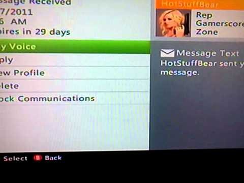 cool gamertags for girls