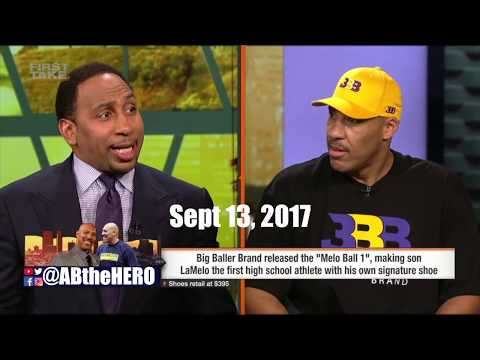 lavar-ball-switching-gears-in-2017-on-first-take!-time-for-a-public-apology-espn!
