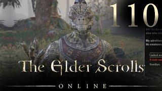 MASTER HUNTER! - Elder Scrolls Online Let