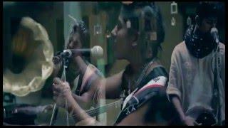 Aeri Sakhi - Pepsi MTV Indies