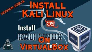 kali linux mini iso install