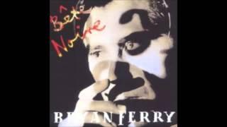 Bryan Ferry - Zamba  HD