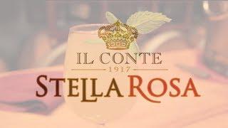 Stella Rosa Tropical Cooler Recipe   Stella Rosa