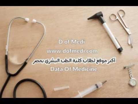 DNA 5RNA tRNA, rRNA & mRNA dr abbasD Of Medi
