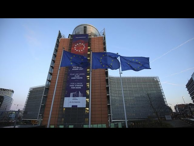 <span class='as_h2'><a href='https://webtv.eklogika.gr/olonychtia-pazaria-gia-ton-eyropaiko-proypologismo-2' target='_blank' title='Ολονύχτια... παζάρια για τον ευρωπαϊκό προϋπολογισμό'>Ολονύχτια... παζάρια για τον ευρωπαϊκό προϋπολογισμό</a></span>
