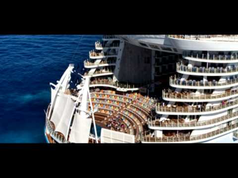 Best Cruises for Kids | What Cruise Line is Best For Children