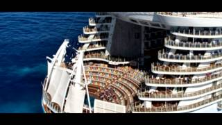 Top 10 Cruises - Best Cruises for Kids | What Cruise Line is Best For Children