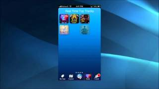 Программа распознавания музыки для телефона android, iPhone(Скачать программу для определения музыки http://sn.im/Mobiapps Хотите узнать, какая музыка играет? Воспользуйтесь..., 2013-12-04T16:36:21.000Z)